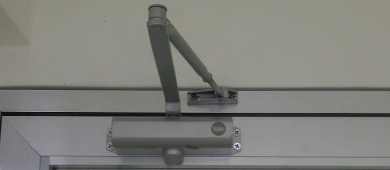 Gerbau mantencion limpieza e instalacion de motores - Hidraulicos para puertas ...